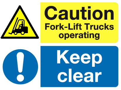 caution-fork-lift-trucks-keep-clear_1_1024x1024