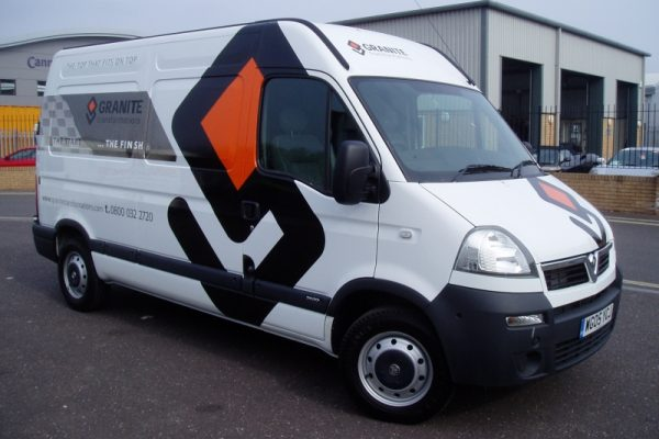 25-3-407-full-colour-cut-vinyl-vehicle-graphics_full