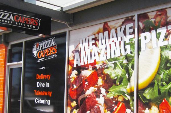 shop-front-signage-brisbane