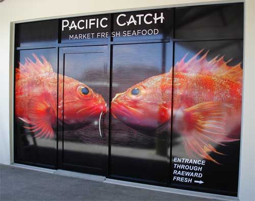 speedy-signs-digital-printing-catch1-storefront