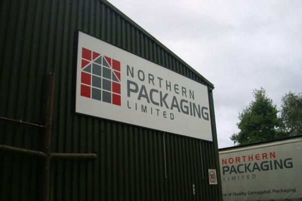 Northern Packaging